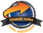 Tailbase Dynamic Series Web Solutions